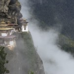 Tigers Nest, Bhutan photography, Ira Block, National Geographic