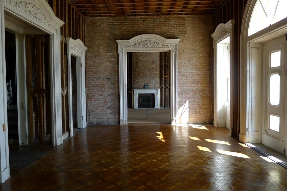 Jim Henson-Saugerties mansion-3