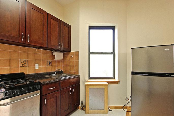 Lady Gaga New York Apartment, lady gaga ny address, 172 stanton street
