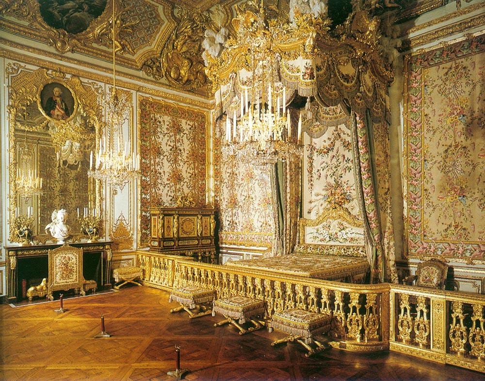 Versailles, Versailles Queen's Chamber, 10 East 62nd Street, Cool Listing, Manhattan Rental, Upper East Side, Triplex, Townhouse Rental, Mansion, Spyro Contogouris, Edmund L Baylies