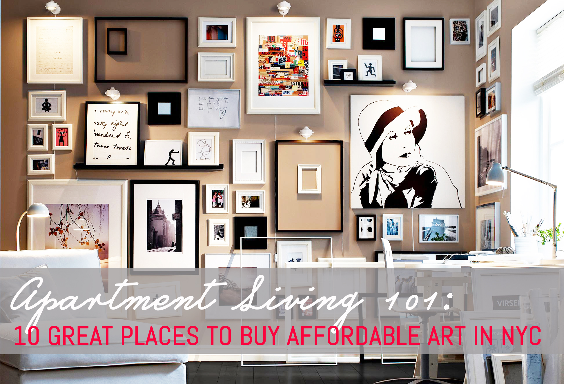 Cheap wall art nyc online get cheap nyc wall aliexpress for Places to sell art online