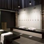 aire baths tribeca