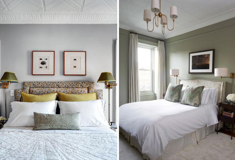 bedrooms-McGrath