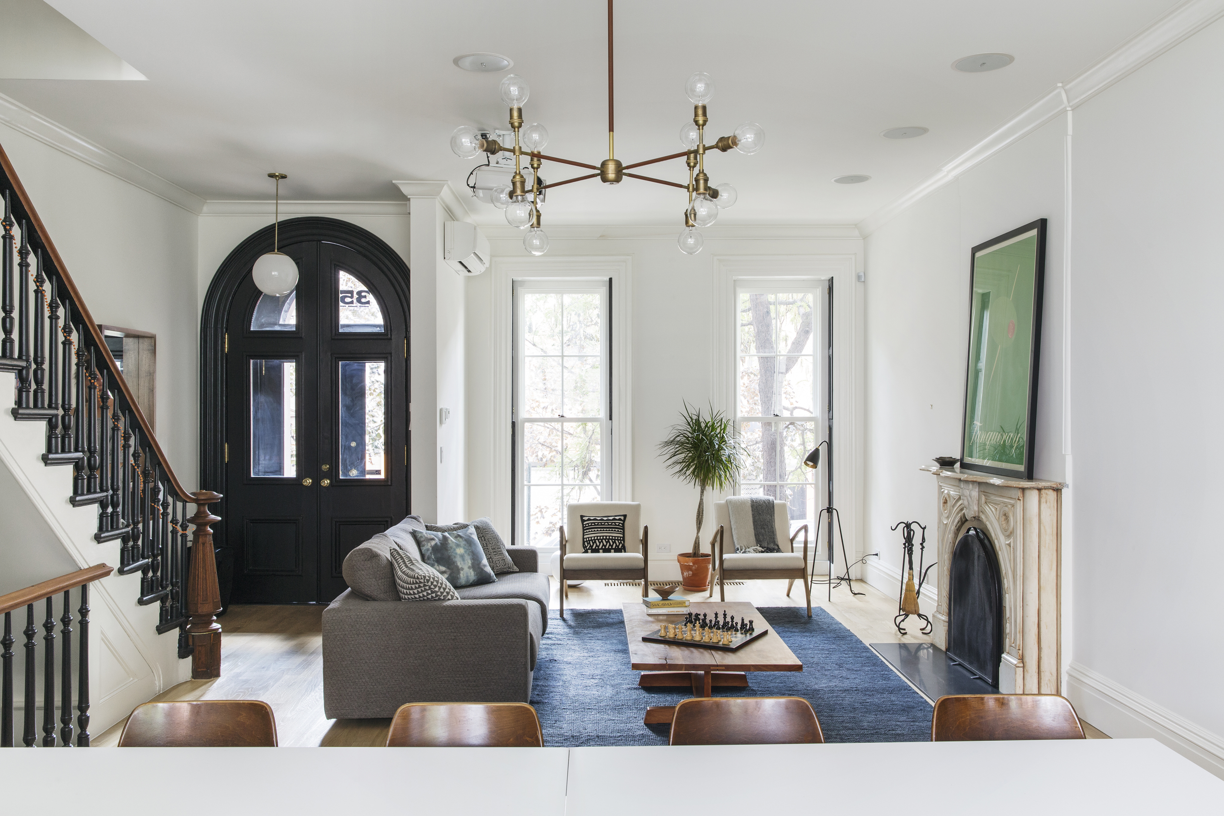 Elizabeth Roberts Combines Styles For A Traditional, Yet. 80 Inch Tv In Living Room. Design Ceilings Living Room. Living Room In. Living Room Lamps. Seating Options For Small Living Room. Floor Vases For Living Room. Living Room Leather Sofas. Home Theater Couch Living Room Furniture