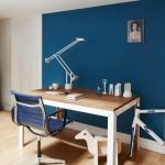 franklin street interior, Søren Rose Studio, Interior home design tribeca