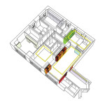 ten to one, wheelchair accessible, universal design