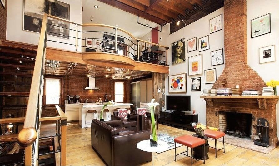 Apartments For Rent Nyc West Village