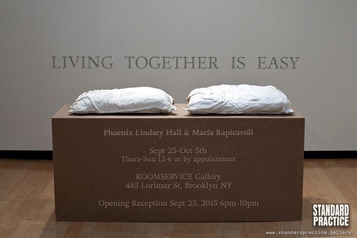 living-together-is-easy
