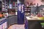 VIDEO: Go Inside Rachael Ray's Colorful and Unbelievably Cute East Village Home