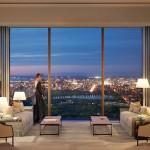 111 West 57th Street, terra cotta, SHoP Architects, BKSK, skyscraper, skylines, JDS Development, WSP (3)