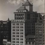 111 West 57th Street, terra cotta, SHoP Architects, BKSK, skyscraper, skylines, JDS Development, WSP
