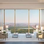 111 West 57th Street, terra cotta, SHoP Architects, BKSK, skyscraper, skylines, JDS Development, WSP (5)