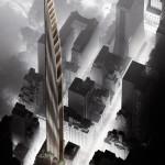 111 West 57th Street, terra cotta, SHoP Architects, BKSK, skyscraper, skylines, JDS Development, WSP (6)