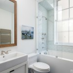 140 franklin street-bathroom
