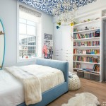 140 franklin street-kids room