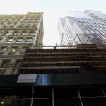 143 Fulton Street, Tribeca Associates, SLCE Architects, Financial District towers, Manhattan developments