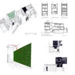 147-East-69th-Street-larry-gagosian-plans