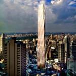 155 East 60th Street, Cushman & Wakefield, Kuafu Properties, Subway Inn, NYC supertalls