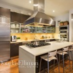 157 East 84th Street, kitchen, condo, upper east side