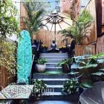 161 9th Avenue, garden, patio, duplex garen