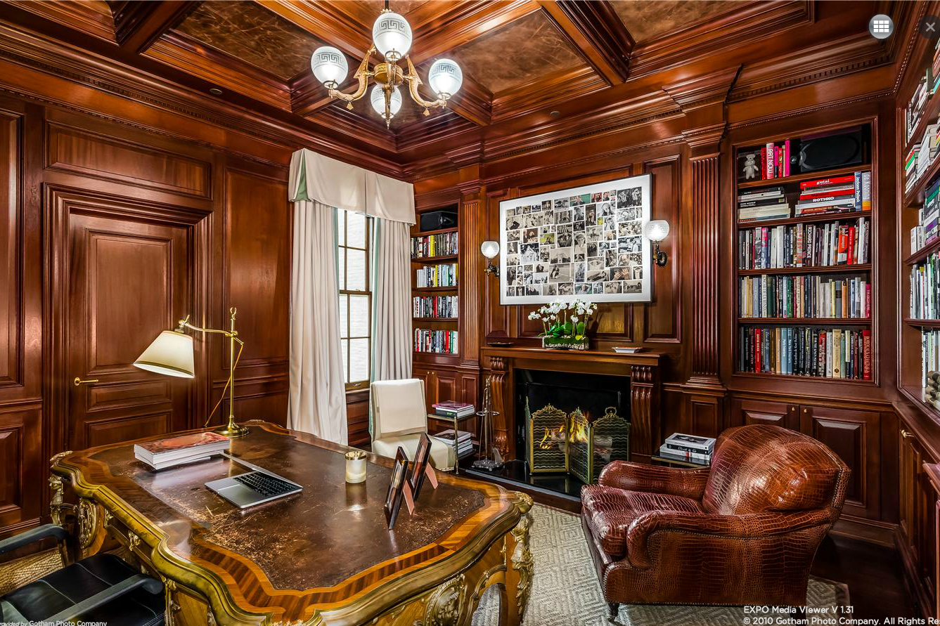 17 East 83rd Street, Upper East Side, Townhouse, Mansion, Manhattan townhouse for sale, Cool listing,