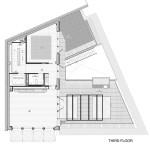 2 North Moore floorplan 4