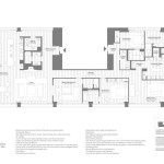 215 Chrystie Street, Hezog & de Meuron, Ian Schrager, NYC Hotels, Condos 15