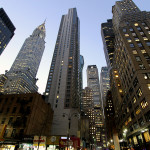 222 East 44th Street, BLDG Management, Grand Central, Midtown East (5)