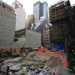 222 East 44th Street, BLDG Management, Grand Central, Midtown East, NYC Rentals, skyline 2 (20)