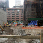 222 East 44th Street, BLDG Management, Grand Central, Midtown East, NYC Rentals, skyline 2 (21)