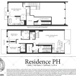 Pan-Brothers Associates, Ryan Serhant, Serhant Team, Madison Square, Bow Building, Eataly, New York Design Architects (1)