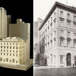 250 Fifth Avenue, Platt Byard Dovell White, PBDW, Quartz, NoMad,Manhattan hotels