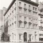 250 Fifth Avenue, Platt Byard Dovell White, PBDW, Quartz, NoMad,Manhattan hotels (2)