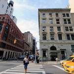 250 Fifth Avenue, Platt Byard Dovell White, PBDW, Quartz, NoMad,Manhattan hotels (4)