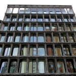 325 West Broadway, XOCO 325, DDG, SOHO Condos, downtown new developments, NYC architecture, cast-iron