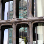 325 West Broadway, XOCO 325, DDG, SOHO Condos, downtown new developments, NYC architecture, cast-iron (29)