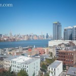 330 Wythe Avenue View