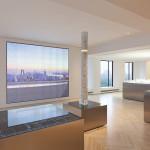 432 Park Avenue, DBOX, Macklowe Properties, Vinoly, Deborah Berke  (2)