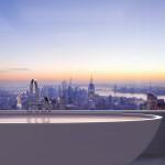 432 Park Avenue, DBOX, Macklowe Properties, Vinoly, Deborah Berke  (33)