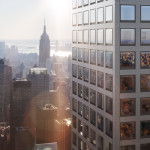 432 Park Avenue, DBOX, Macklowe Properties, Vinoly, Deborah Berke  (47)
