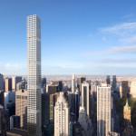 432 Park Avenue, DBOX, Macklowe Properties, Vinoly, Deborah Berke  (49)