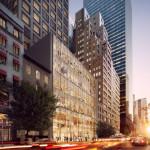 432-Park-Avenue-DBOX-Macklowe-Properties-Vinoly-Deborah-Berke