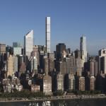 432 Park Avenue, DBOX, Macklowe Properties, Vinoly, Deborah Berke  (55)