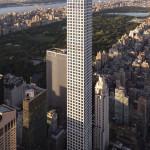 432 Park Avenue, DBOX, Macklowe Properties, Vinoly, Deborah Berke (56)