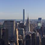 432 Park Avenue, DBOX, Macklowe Properties, Vinoly, Deborah Berke  (57)