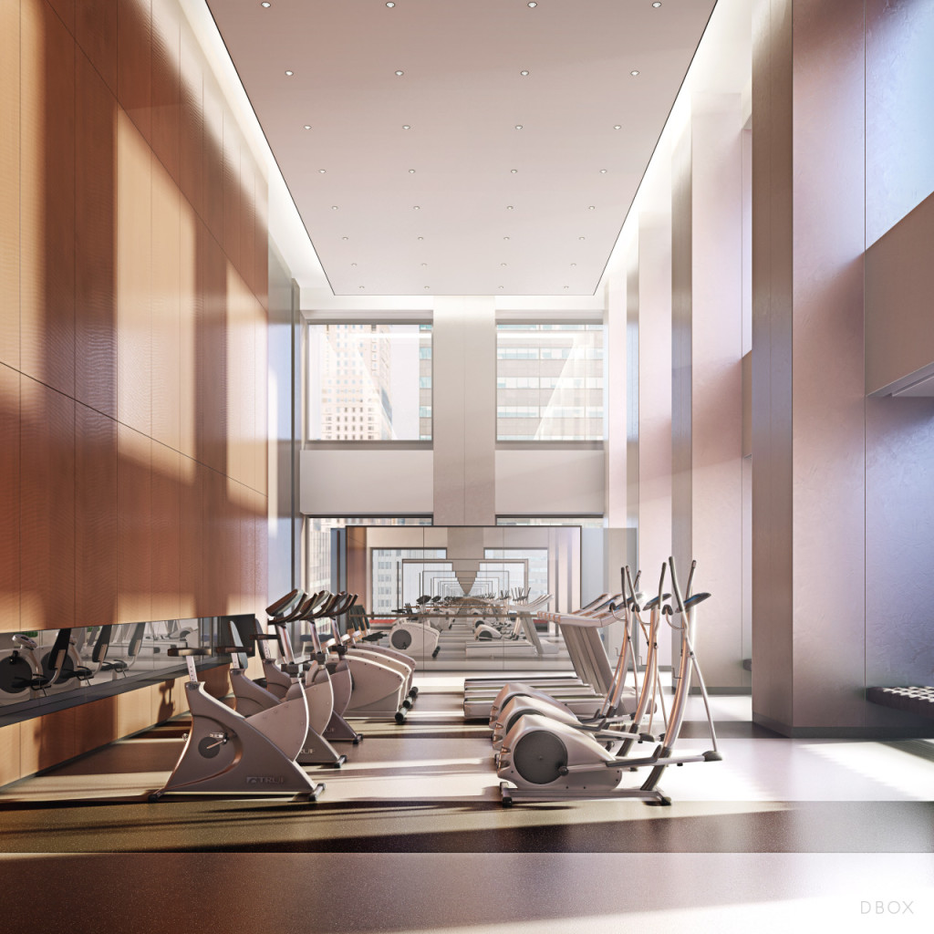 432 Park Avenue, DBOX, Macklowe Properties, Vinoly, Deborah Berke  (6)