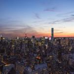 432 Park Avenue, DBOX, Macklowe Properties, Vinoly, Deborah Berke (61)