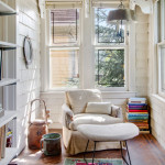 447 Rugby Road Reading Nook
