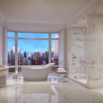 520 Park Avenue - Bathroom1.jpg