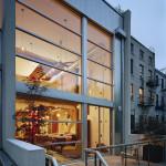 Carroll-Gardens-Townhouse-rear-facade